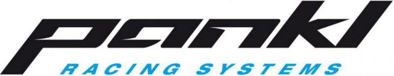 PANKL_Logo_Racingsys_RGB