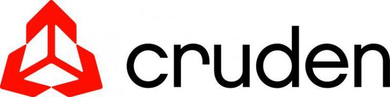 cruden_logo